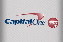 Capital One 360 / by Capital One 360