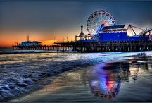 Southern California / by MMHClub.com