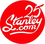 My Style / by 25stanley