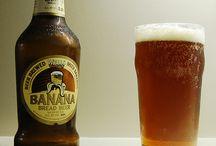 Beers I Like / by Mr. Me