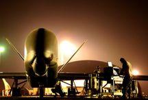Military & Defense / by Robohub