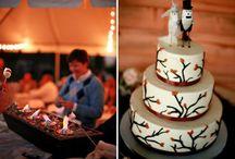 Alicia's Wedding<3 / by Jayde Croschere