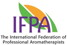 Join IFPA / by Liz Fulcher