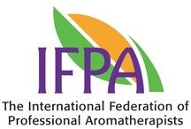 Join IFPA / by Liz Fulcher