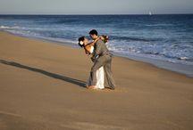 Villa Bellissima Private Estate  and Wedding Venue Cabo San Lucas / Wedding photos taken at the incredible private estate Villa Bellissima / by Chris Schmitt Photography