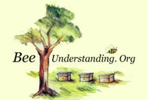 Bee Educated / by Bee Understanding