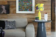Cores ❢ Colors / by Portal Casa.com.br