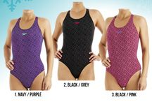 Fit for Christmas / Get Speedo fit for Christmas / by Speedo UK