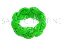 Bracelet World / by saint christine