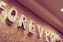 Where I shop / by Bethany Shaw
