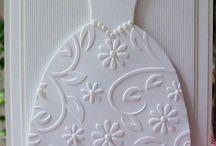 Wedding Ideas / by Anita Hess