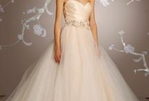 wedding / by Gabrielle Sheehan