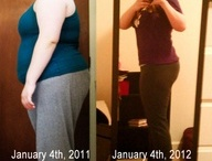 Weight Loss / by Trudy Whittaker