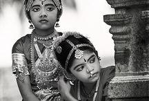 India Hai <3 / by Ariádine Menezes