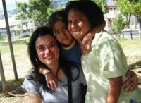 Volunteer in South America / Volunteering Solutions one of the best and safe Volunteer Opportunity provider and provide affordable opportunities for volunteering in South America.  http://www.volunteeringsolutions.com/south-america/volunteer-in-central-south-america / by Volunteering Solutions