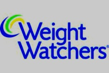 Weight Watchers / public / by Cindy Parkes