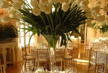Table Decor...... / Table settings / by Sharon Cupelli