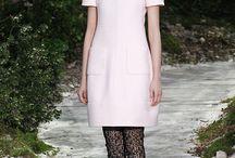 Spring 2013 couture / by Rupa Vummalaneni