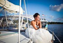 Destination Weddings / by Wedit