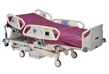 Ryan's Medical Equipment / by We Got This: Ryan's Rally LLC