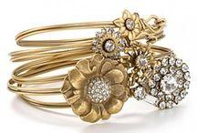 Jewellery / by Lisa Haselton