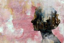 Art I Heart / by Daphne Durham