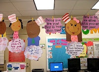 bulletin boards / by Susan Phelps