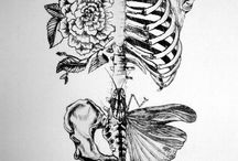 I like / by Melanie Conrad