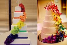Planning A Gay Wedding / by Brandon Wright