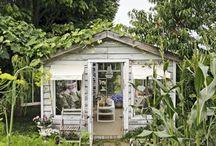 Home Ideas / by Joshua Spicka