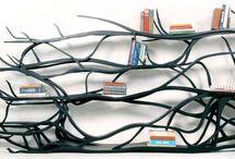 Books / by David Ward