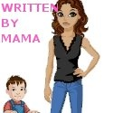 Blogs I <3 / by Written By Mama