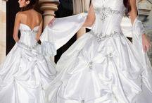 <3Dream Wedding<3 / by Patricia Scott