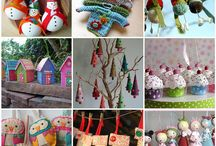 crafts / by Nicole Lindstedt