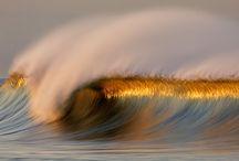 Photographs / by Jordan Kingery