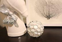 X-Mas Ideas / by Whitney Gilliland