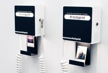 Gadgets / Fun, must have gadgets for the techie in all of us. / by MWW