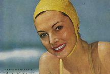 1949 / by Sue Matthews
