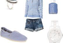 My Style / by Kristyn Bilello