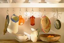 Simple, Practical, Genius Ideas & Solutions / by Lindamaria Quintero