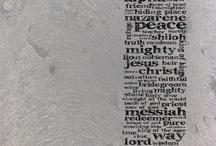 Jesus / by Redemption Church