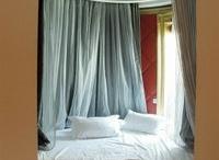 Dream Home Ideas / by Lydia Stevens