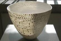 Ceramic Heaven / by Rebecca Bible