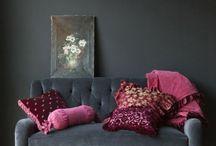 home design / by Jade Stapleton