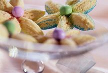 cookies / by Kristie Golematis