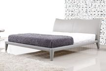 IQ Bed / Find these IQ Bed products in showroom 302 at 220 Elm October 19-24, 2013. #HPMKT #220Elm / by 220 Elm
