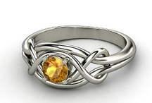 jewelry / by Patricia Camp