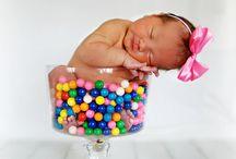 Baby  / by Rachel Younts