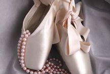 Dance Studio / by Michele R