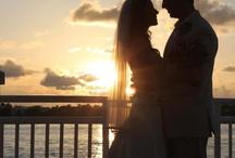 Weddings / by Pier House Resort Key West